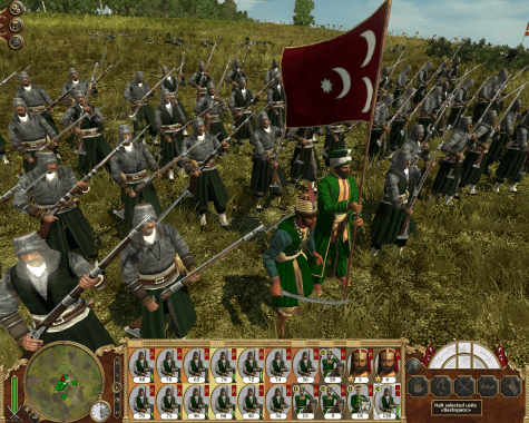 empire-total-war-savas-devlet